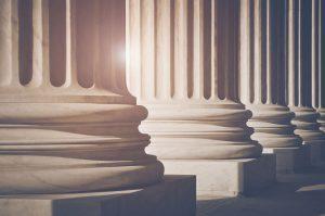 law-pillars